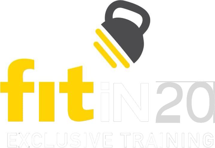 FITIN20